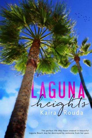 laguna-heights