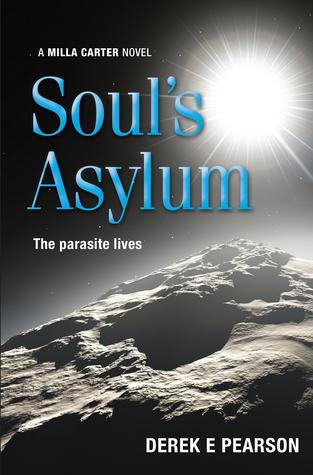 Soul's Asylum: The Parasite Lives