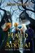 Hand of Adonai by Aaron D. Gansky