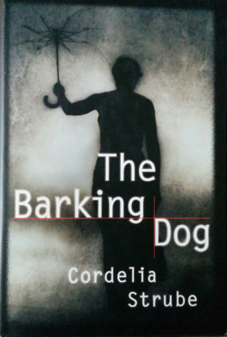 the-barking-dog