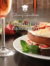 A Gluten-free Dinner Party (Culinary Quandaries Book 2)