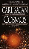 Cosmos by Carl Sagan