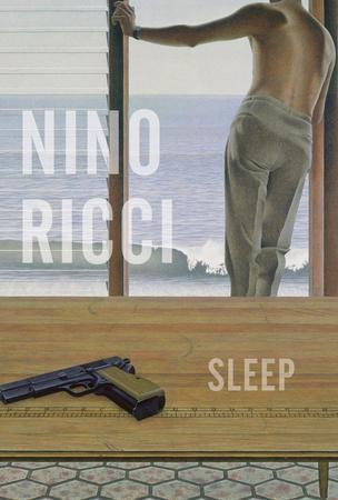 lives of the saints nino ricci sparknotes