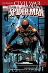 Amazing Spider-Man (1999-2013) #530 by J. Michael Straczynski