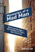 Memories of a Mad Man by Don Spector