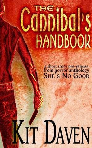 The Cannibal's Handbook
