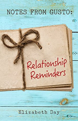 notes-from-gusto-relationship-reminders