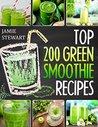 Top 200 Green Smo...