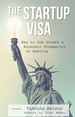 the-startup-visa-key-to-job-growth-economic-prosperity-in-america