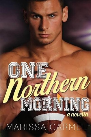 One Northern Morning