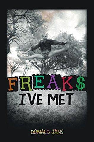 freaks-i-ve-met