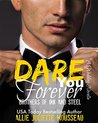 Dare You Forever (Brothers of Ink and Steel Novella 2.5)