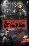 The Wild War (Amernia Fallen, #2)
