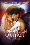 Download Forbidden Contact
