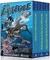 Andee the Aquanaut Series