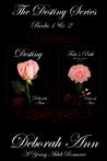 The Destiny Series Books 1 & 2: (The Destiny Series Book 1 'Destiny' & Book 2 'Fate's Path)