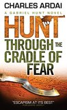 Hunt through the Cradle of Fear (Gabriel Hunt)