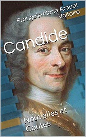 Candide: Nouvelles et Contes