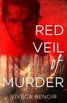 Red Veil of Murder