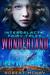 Wonderland (Intergalactic F...