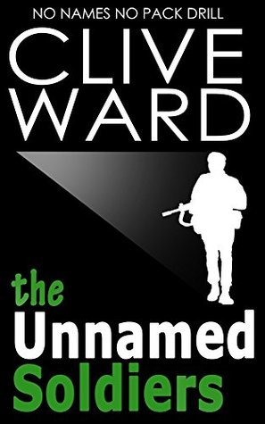 Descarga gratuita de Ebooks en español The Unnamed Soldiers: No Names No Pack Drill