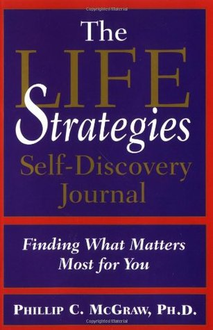Self Matters : Creating Your Life from the Inside Out by Phil McGraw (2003, Paperback)