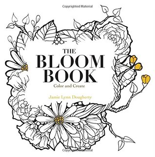 the-bloom-book-create-color-adult-coloring-book
