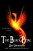 The Black Petal (The Black ...