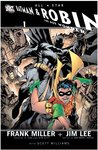 All-Star Batman and Robin, the Boy Wonder, Vol. 1