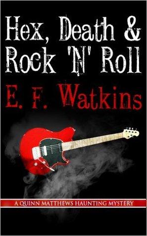 Hex, Death & Rock 'N' Roll