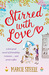 Stirred with Love by Marcie Steele