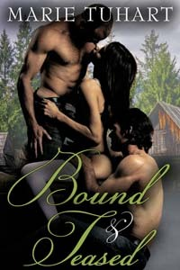 bound-teased