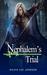The nefaliem's Trial (Ordin...