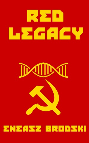 Red Legacy