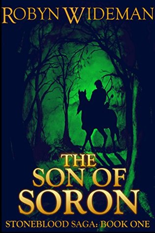 Son of Soron