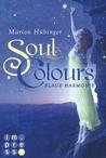Soul Colours: Blaue Harmonie