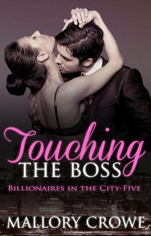 Trusting Michael (Devereaux Billionaires, #2; Billionaires in the City, #5)