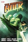 Incredible Hulk, by Jason Aaron, Volume 2