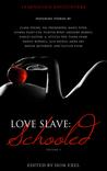 Love Slave: Schooled (Love Slave, #3)