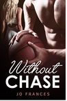 Without Chase