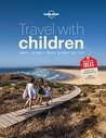 Travel with Child...