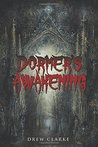 Dormer's Awakening