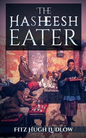 Eater the pdf hasheesh