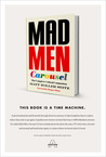 Mad Men Carousel:...