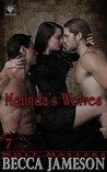 Melinda's Wolves (Wolf Masters, #7)
