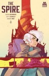 The Spire #2 (The Spire, #2)
