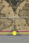 Empires and Encounters: 1350-1750