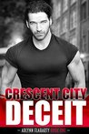 Crescent City Deceit: Book One