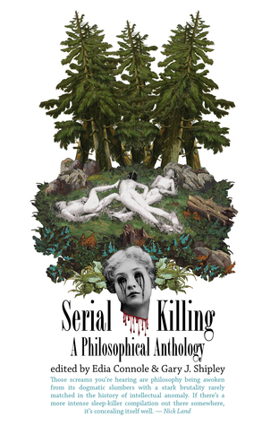serial-killing-a-philosophical-anthology