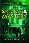 The Sans Pareil Mystery (Detective Lavender Mysteries, #2)